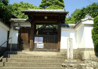 長泉寺(浄土宗)