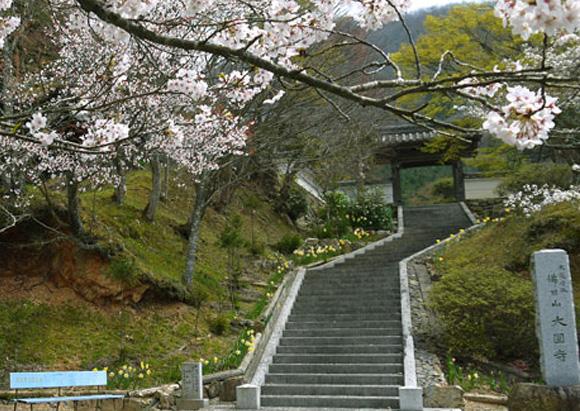 大円寺(臨済宗)