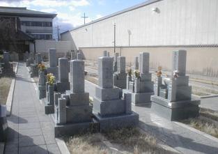 西山別院(浄土宗本願寺派)
